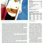 2010-Apertura futuro de los negocios Juan