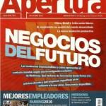 2010-Apertura futuro de los negocios tapa