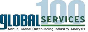 best IT outsourcing companies