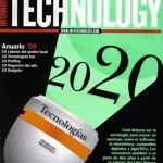 InfoTechnology - 2020 - 122009