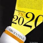 InfoTechnology - 2020 2-122009