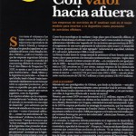 InfoTechnology - 2020 3- 122009