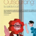 Information tech -outsourcing the local exit 2