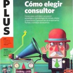 clarin - consultor 1