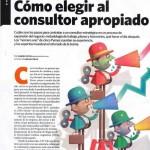 clarin - consultor 2