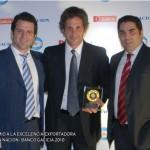 premios la nacion - 062010