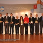 premios la nacion 2 -062010