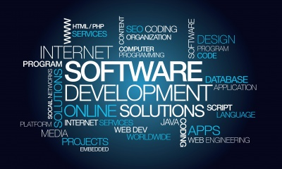 A change in focus for Software Engineering