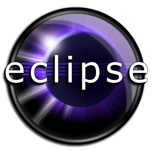 Team Foundation Server from within Eclipse