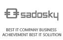 sadosky-logo
