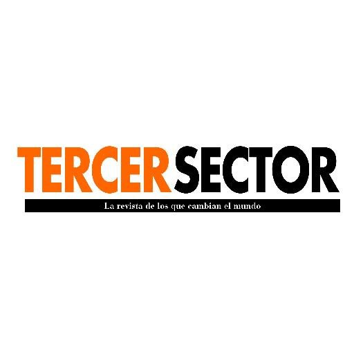 Nahual Project is recognized by Tercer Sector Magazine