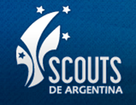 scouts-2014