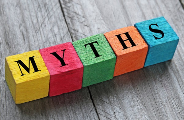 myths about outsourcing software