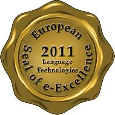 Learn here some of the recognitions that our nearshore IT Company from Argentina won!