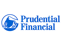 Prudential-Financial-logo