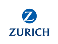 banco-zurich
