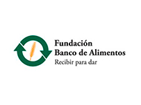 fundacionBancoAlimentos
