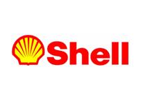 oil-shell