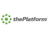 tv-platform
