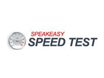 tv-speedtest