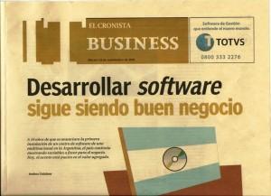 Cronista - software grande1 -13092011