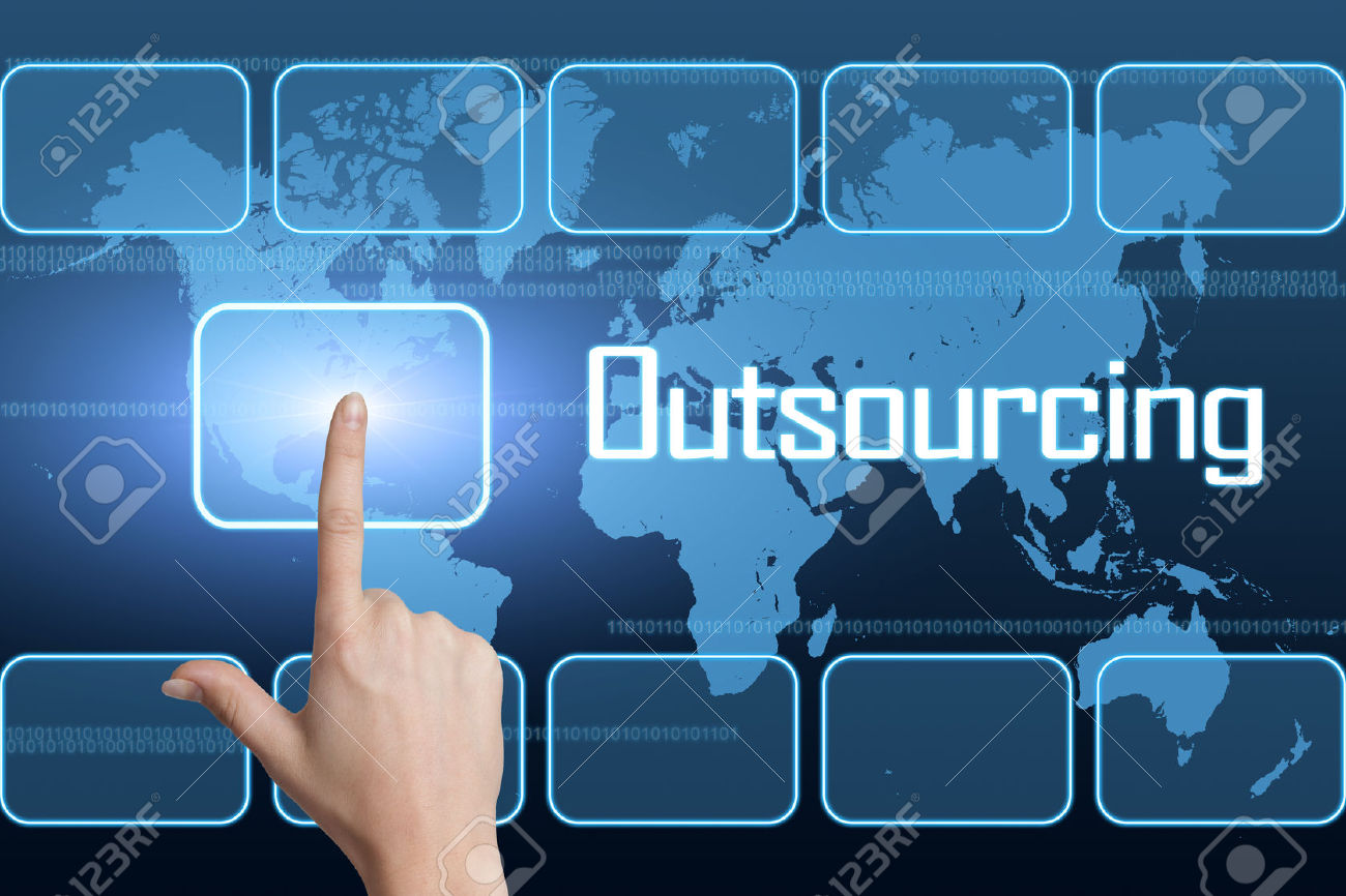 We are an Outsourcing Latin American Company. Learn more about us here!