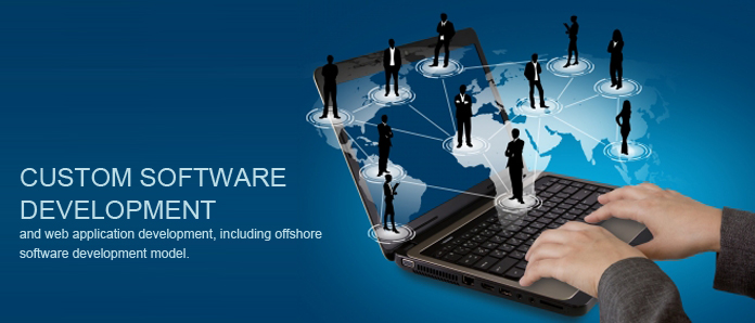 We are an offshore software development company from Argentina. Learn more about us here!
