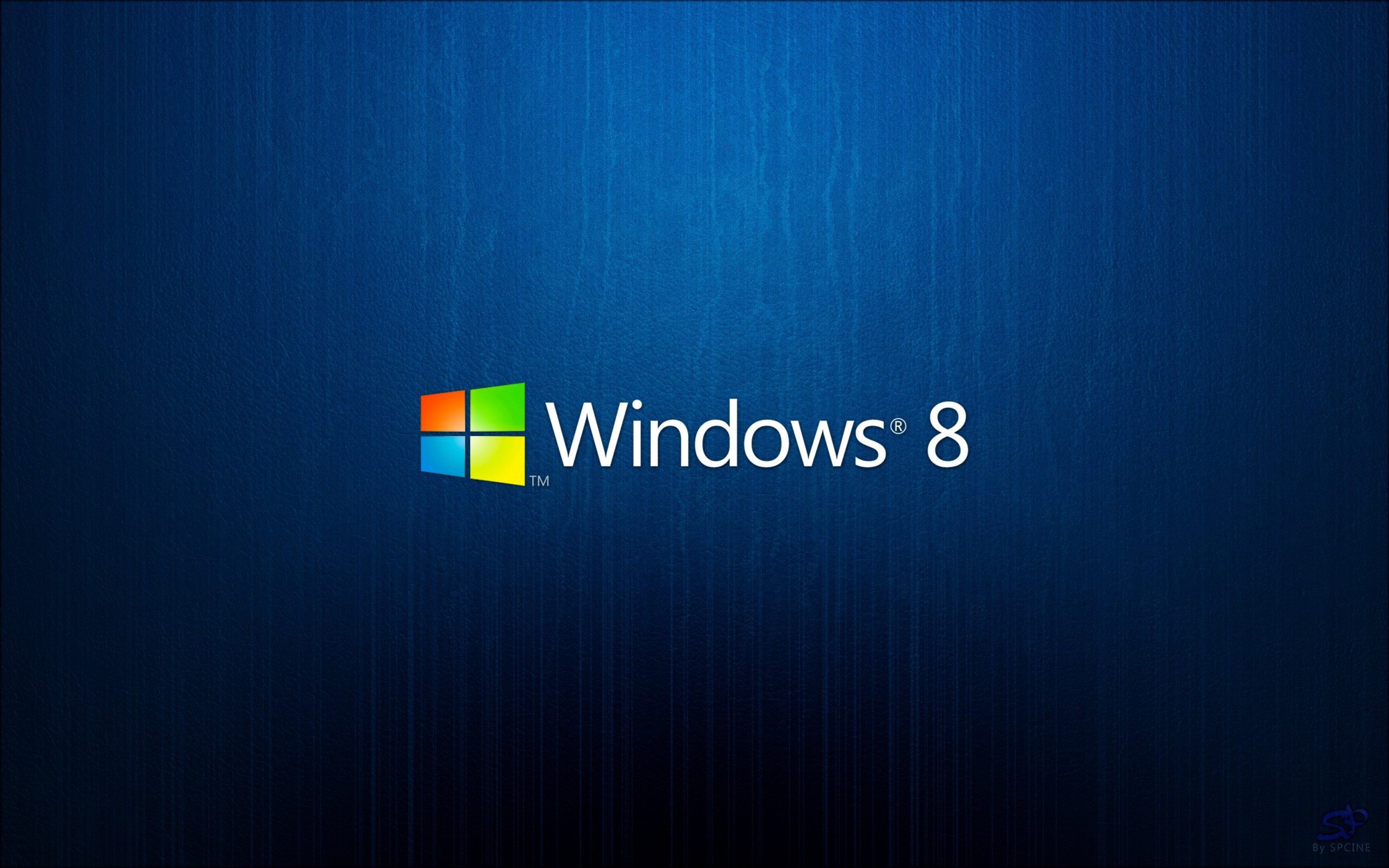 Get to know more about Windows 8 in this article written by one of our software developer's expert!