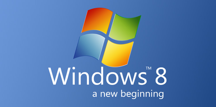 With the objective of becoming the world's most popular operating system, Windows 8 has certain difficulties to achieve its mission
