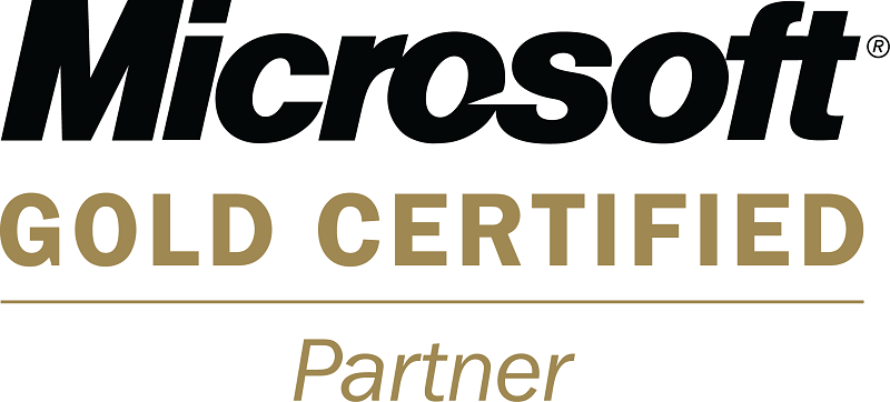 Microsoft Certification Hexacta