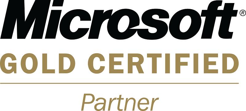 Microsoft Certification Hexacta