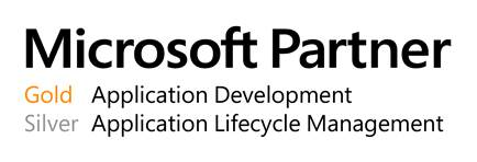 We are a bespoke software development Company in Argentina with a Microsoft Certification in Silver Partner in Application Lifecycle Management.