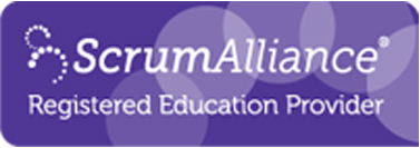 REP Scrum Alliance1 CSD: Certified Scrum Developer Program