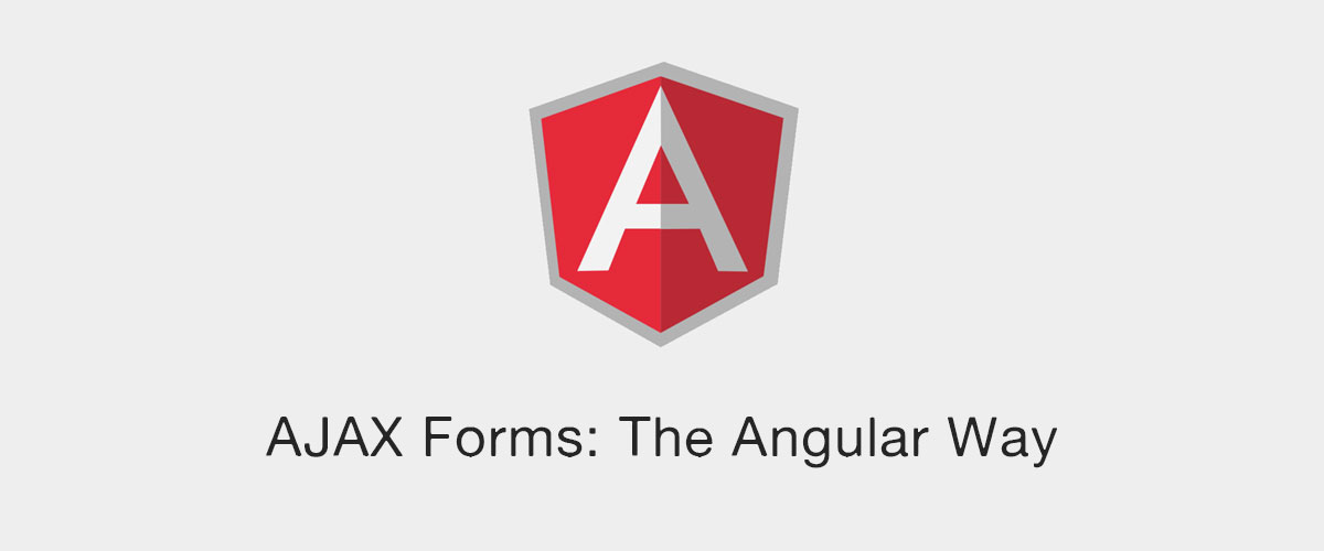 Typeahead for AngularJS with Ajax