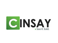 cinsay-logo