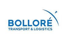 logo_bollore_nuevo