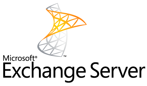 Microsoft Exchange is a library that provides an object-oriented model for the communication between applications by our Latin American IT experts
