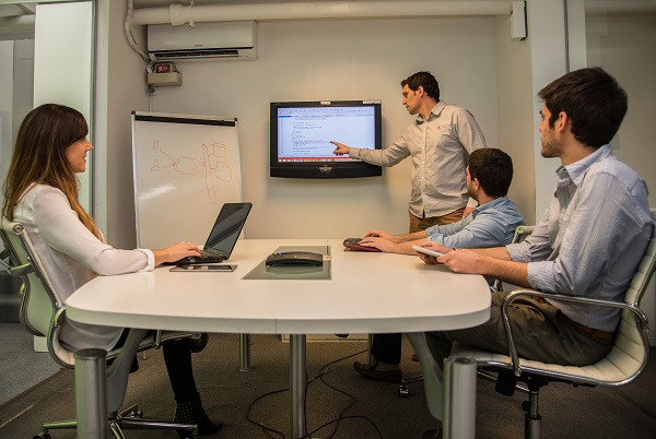outsource in argentina hexacta software development company