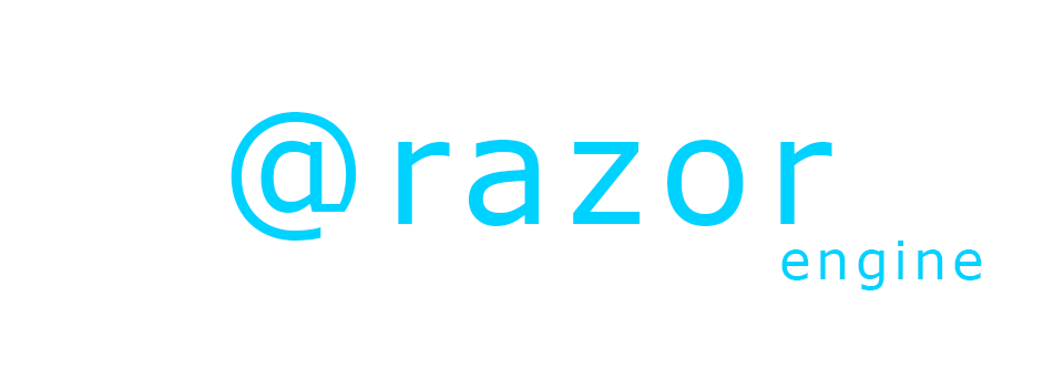 Learn how to generate HTML emails with RazorEngine in this article written by one of our software developer's experts from our IT services offshore company.