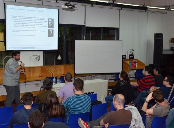Software Development Methodologies Hexacta Tomás Henseler
