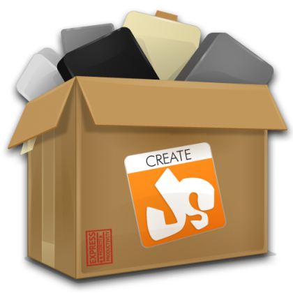 Learn more about Createjs in this article written by one of our talented software engineer from our Latin American nearshore company.