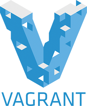 Learn in this article written by one of our software engineers how to create virtual environments with Vagrant.