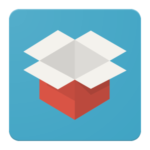 BusyBox, the Swiss Army knife of Linux | Hexacta