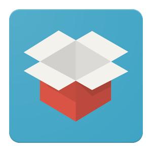 busybox logo