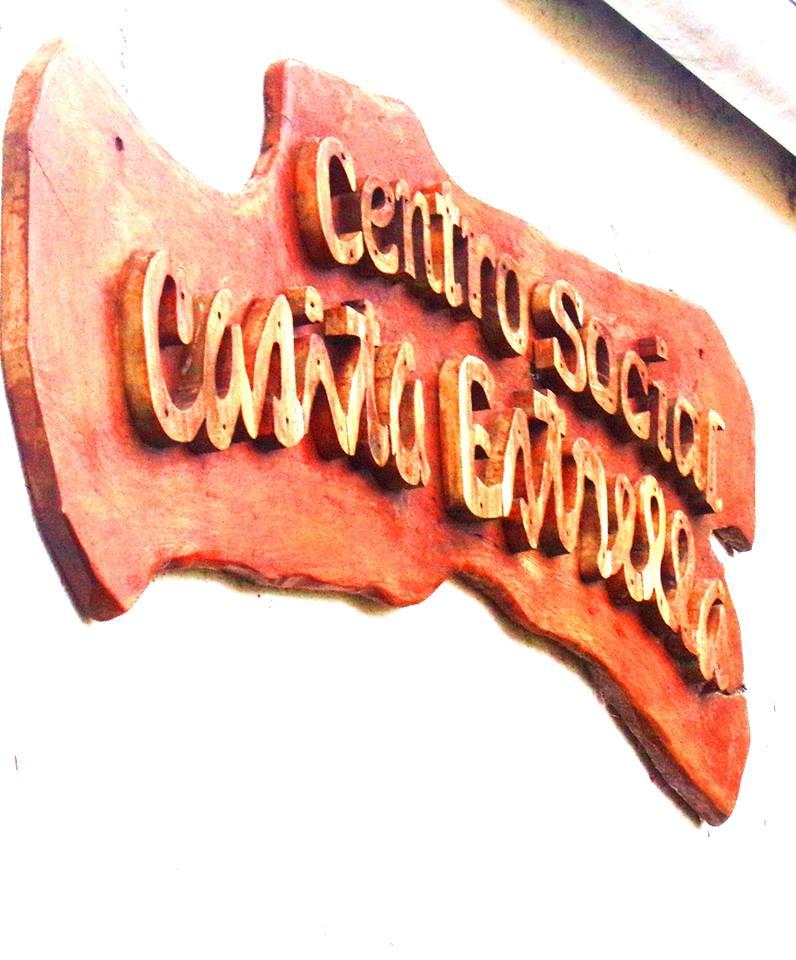 centro casita