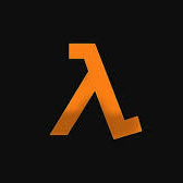 Functional programming logo