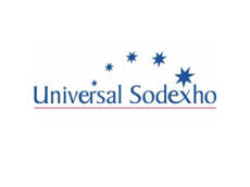sodexo-universe