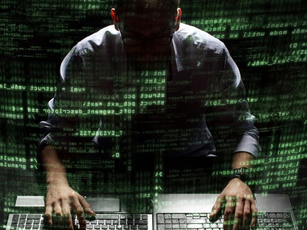 hackers HAT Hexacta article