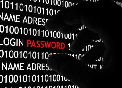 hackers HAT Hexacta blog
