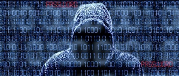hackers HAT Hexacta blog